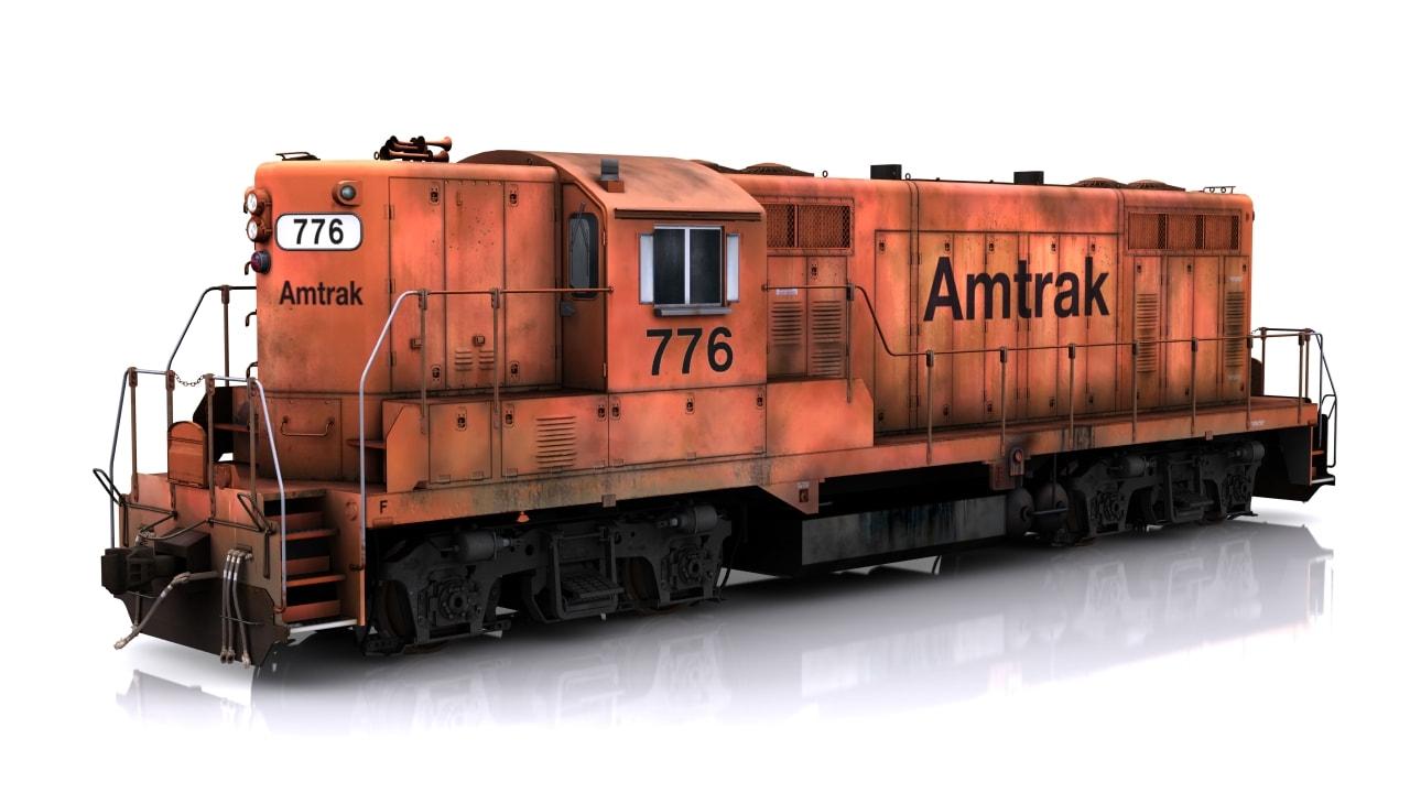Amtrak Auto Train: From Virginia to Florida - TripSavvy