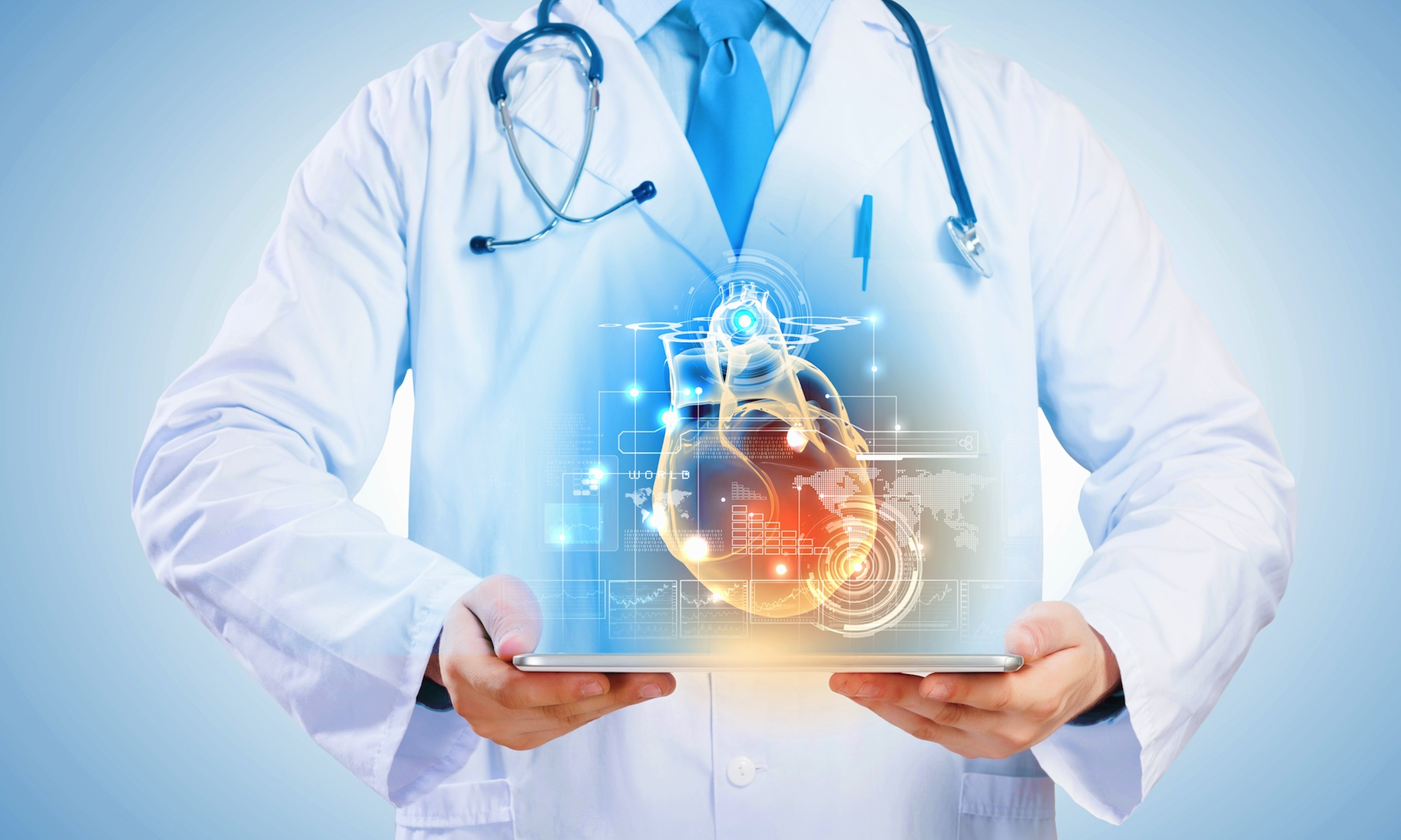 Make$125in 2 hrs! ConneXion Research is looking for participantswho have uncontrolled or controlled High Blood Pressure, High Cholesterol and High Blood Sugarto participate in a Health Care StudyinHouston, TX!
