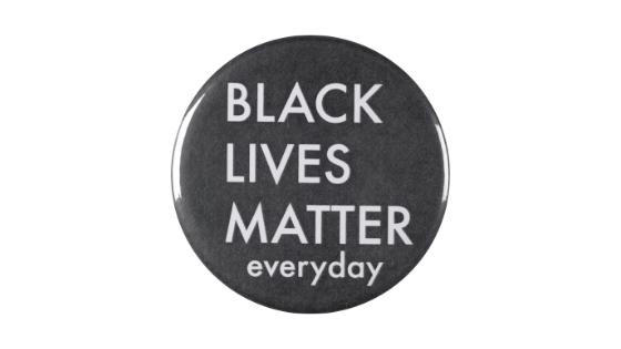Black lives matter everyday
