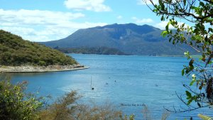 A 6-Day North Island, New Zealand Itinerary
