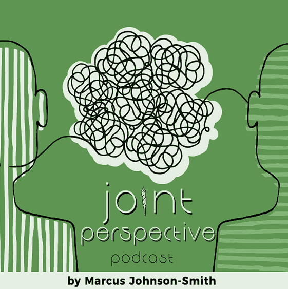 The Joint Perspective