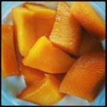 Mango Overload