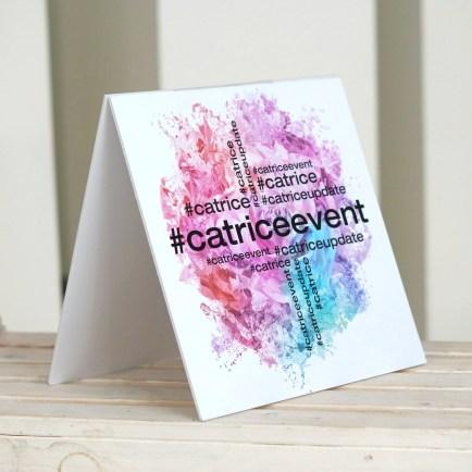 Catrice_event_header
