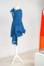 CATRICE_Neuheiten_Bloggerevent_Fashion_Trends