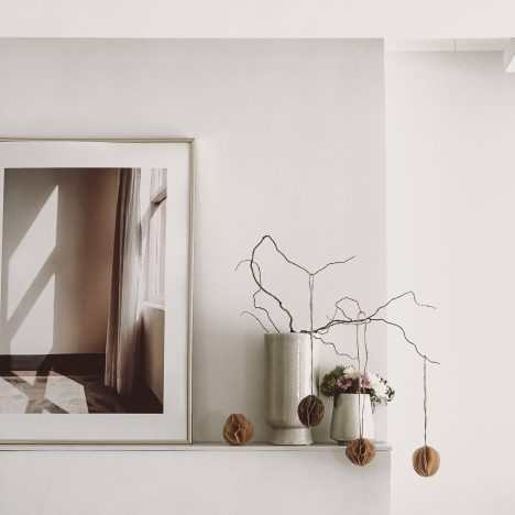 Jotex – pure Interiorinspiration aus Schweden