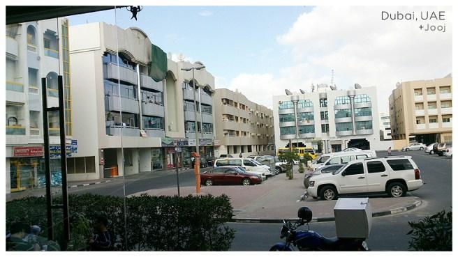 D_street16