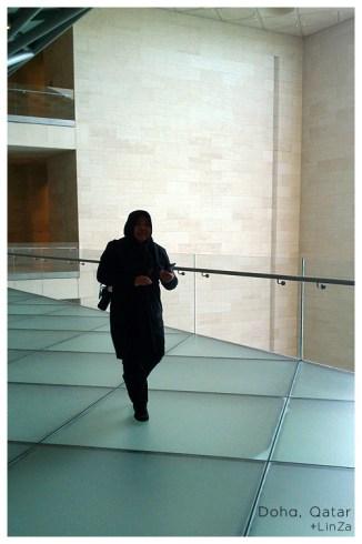 Q_museum18