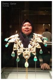 Q_museum19
