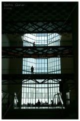 Q_museum7