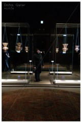 Q_museum8