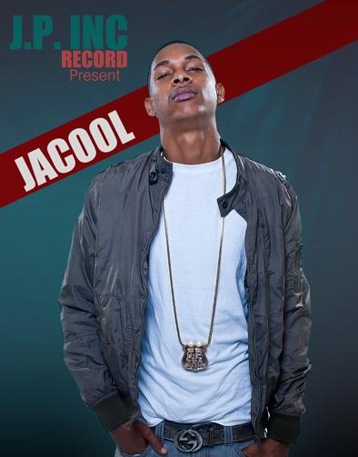 Jacool - 111