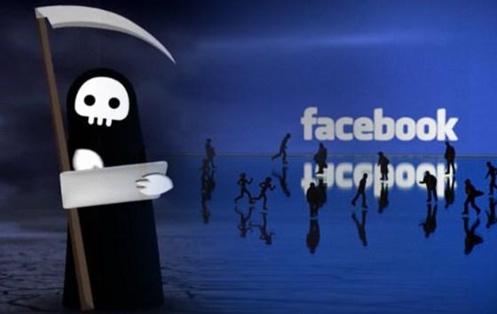 FB FB FB