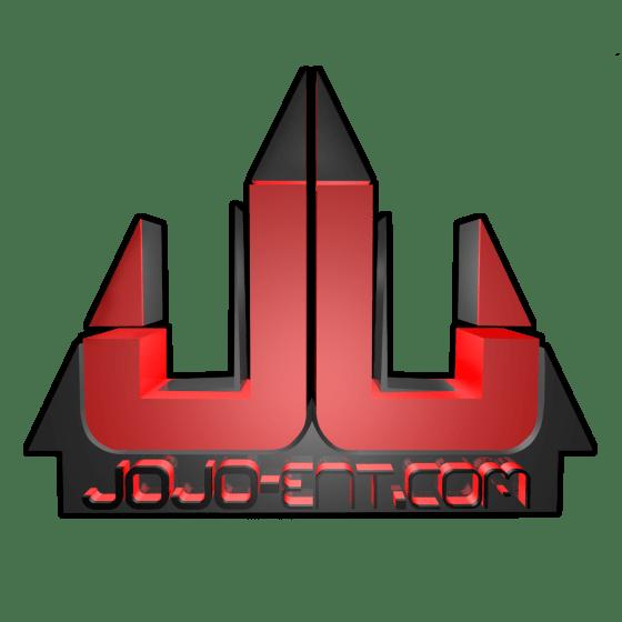 logo3dx 2012 jojoent