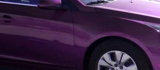 CAR FAKE