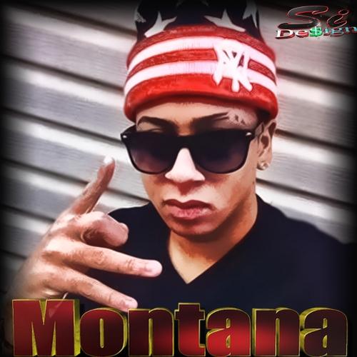 Montana By SiDe$ign