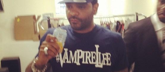 jim-jones-vampire-life-vl-logo-snapback