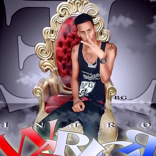 El Intro Warior 22 2014