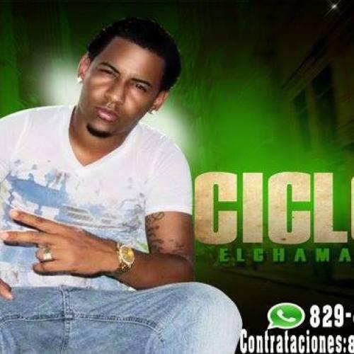 ciclon 2014 gd