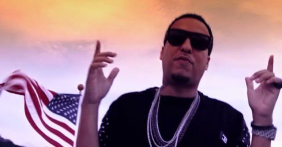 french montana bitches