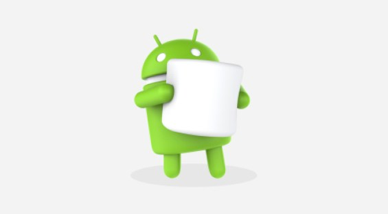 150817151217-android-marshmallow-cnnespanol-nueva-version-android