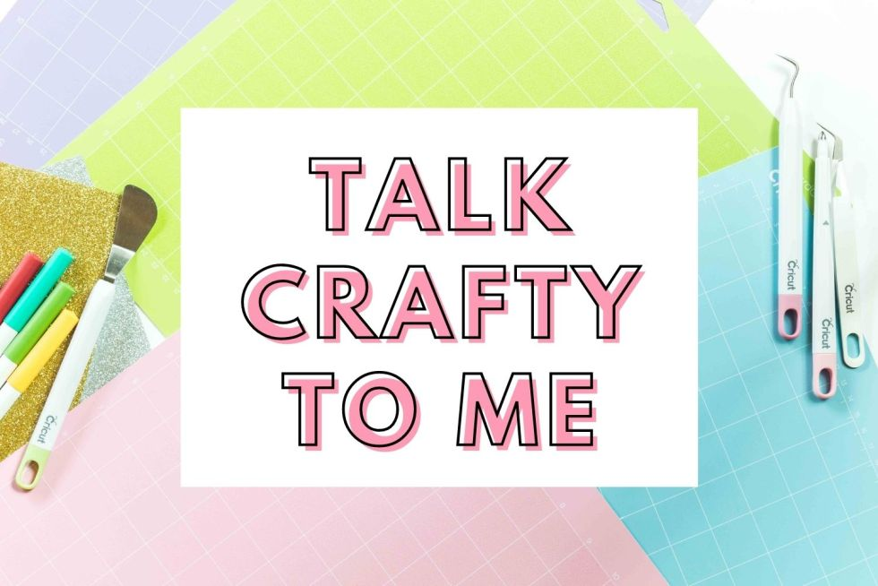 craft meme for cricut and silhouette crafters and sublimation projects