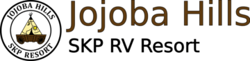Jojoba Hills SKP RV Resort