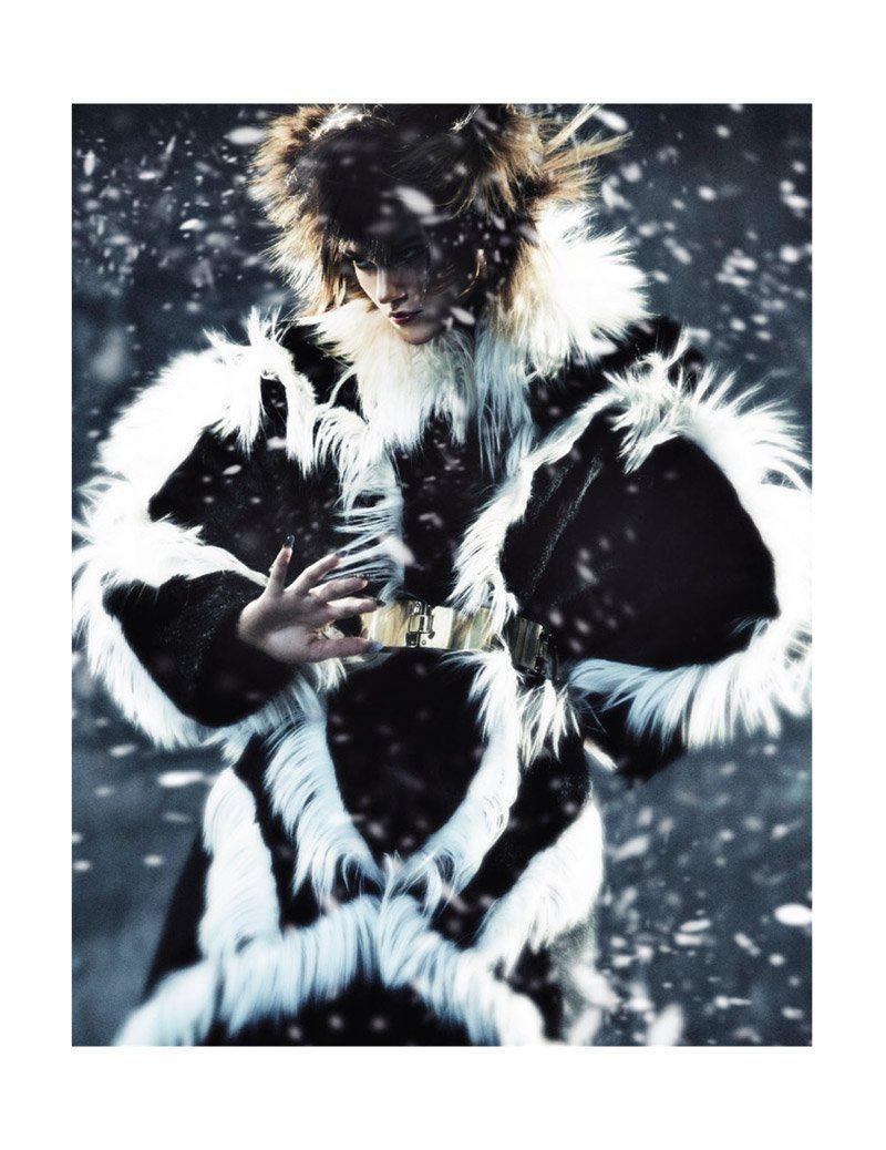 rachel-finninger-by-robert-john-kley-for-schc3b6n-magazine-fall-2013-3
