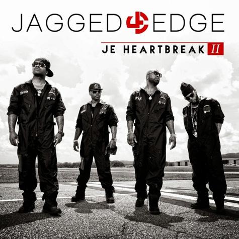 JaggedEdgeHB2