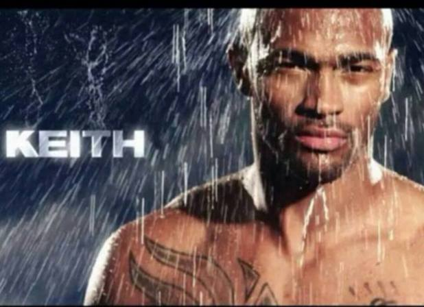 keith2