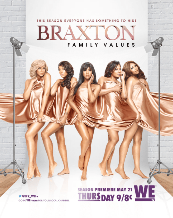 Braxtons4promo