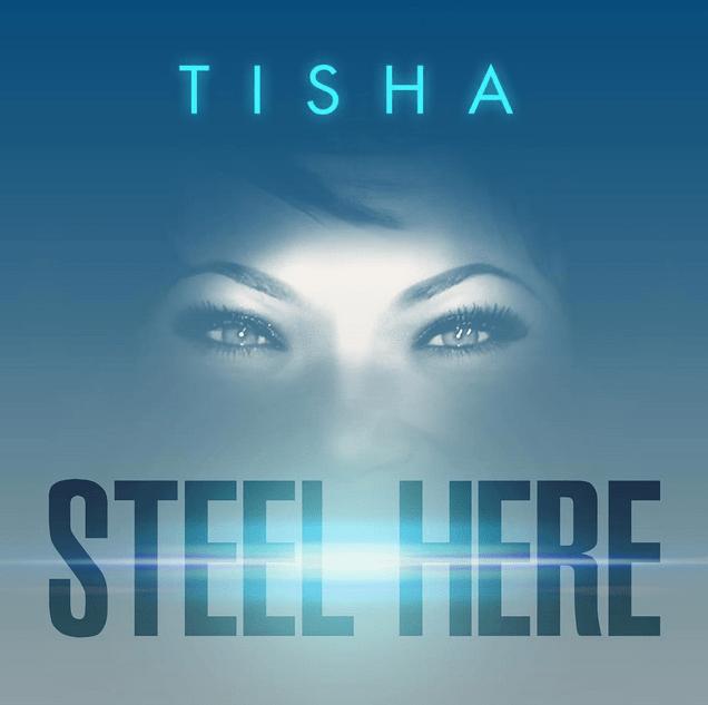 TishaSteelHere