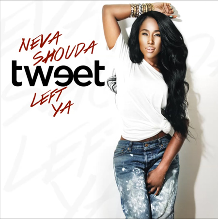 Tweet-Neva-Shoulda