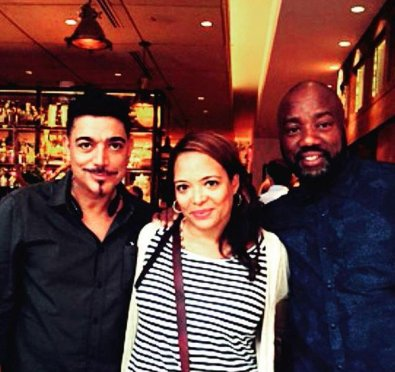 'New York Undercover' Creator In Talks with ABC To Officially Reboot The Hit 90's Show [Details]