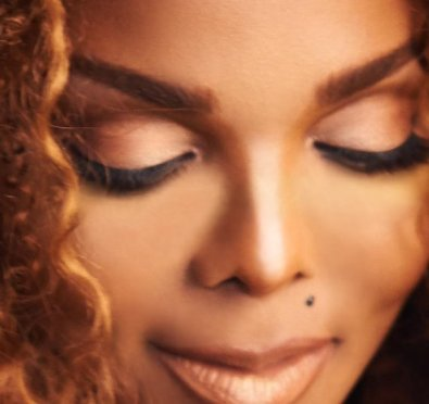 She's Coming! Janet Jackson Unveils Fresh 'State of the World Tour' Promo Teaser Ahead of This Week's First Show [Video]