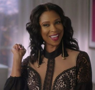 MUST SEE: Jennifer Williams Returns, Evelyn & Jackie Fight, Malaysia & Tami Square Off In EXPLOSIVE 'Basketball Wives' Midseason Trailer [Video]