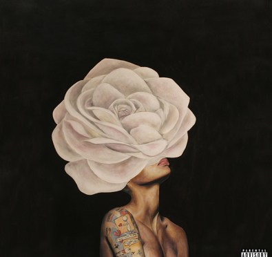 Album Stream: K. Michelle 'Kimberly: The People I Used To Know'