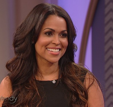 Watch: Tracey Edmonds Visits 'Wendy,' Reveals 'Soul Food 2' Is In The Works But Says Studio Did NOT Want Her & Babyface To Be Part of It