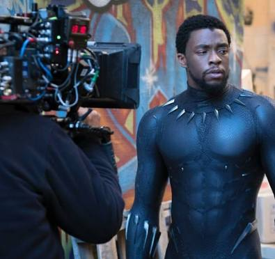 Final Numbers Are In: 'Black Panther' Dominates Box Office with $404 Million Worldwide and Shattered Records as #1 Movie In The World