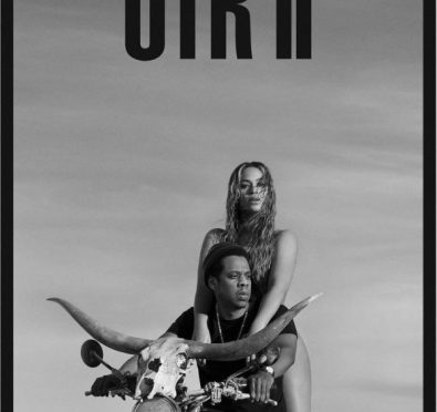 It's Official: Jay Z & Beyonce Announce 'On The Run II Tour' Dates & Trailer Unveiled