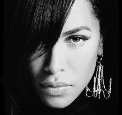 MAC Cosmetics Announces Official Release Date & Unveils First Look at Aaliyah's Highly Anticipated Collection