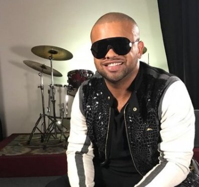 Watch: Raz-B Opens Up On Whether He Considers Himself Gay, B2K Friction & Falling Out, Molestation Allegations & More with Vlad TV