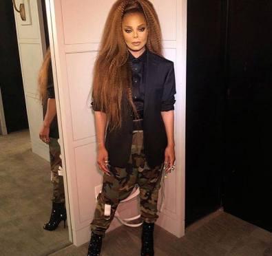 Watch: Missy Elliott, Teyana Taylor, Ciara, Normani, Jussie Smollett Honor Janet Jackson with ICON Award/Performances at 2018 BMI Awards [Videos/Pics]