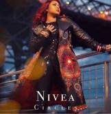 nivea-circles
