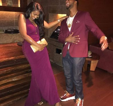 Reality CHECKS: Remy Ma & Papoose Land New VH1 Spin Off 'Meet The Mackies' Premiering In October [First Look]