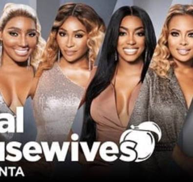 Sneak Peek: Eva Marcille Dishes Shade, Porsha Williams & The Girls Surprise Nene Leakes In Miami For 'The Real Housewives of Atlanta' Season 11, Episode 2