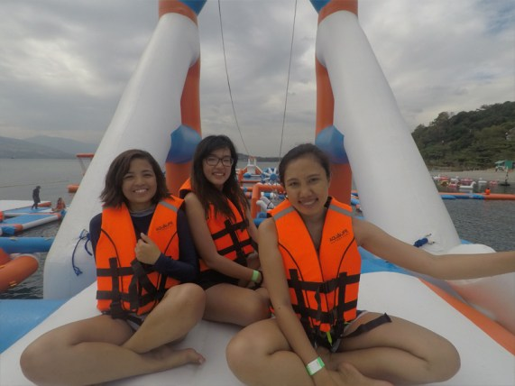 inflatable-island-19