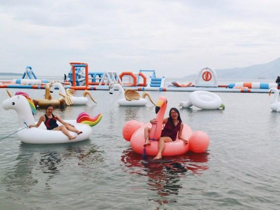 inflatable-island-8