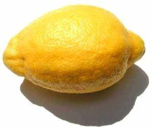 citrom-1