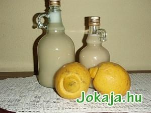 citromkrem-likor1a