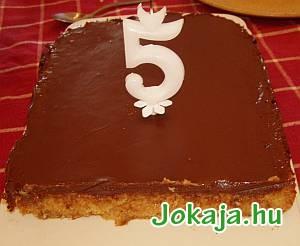 csoki-karamell-torta1